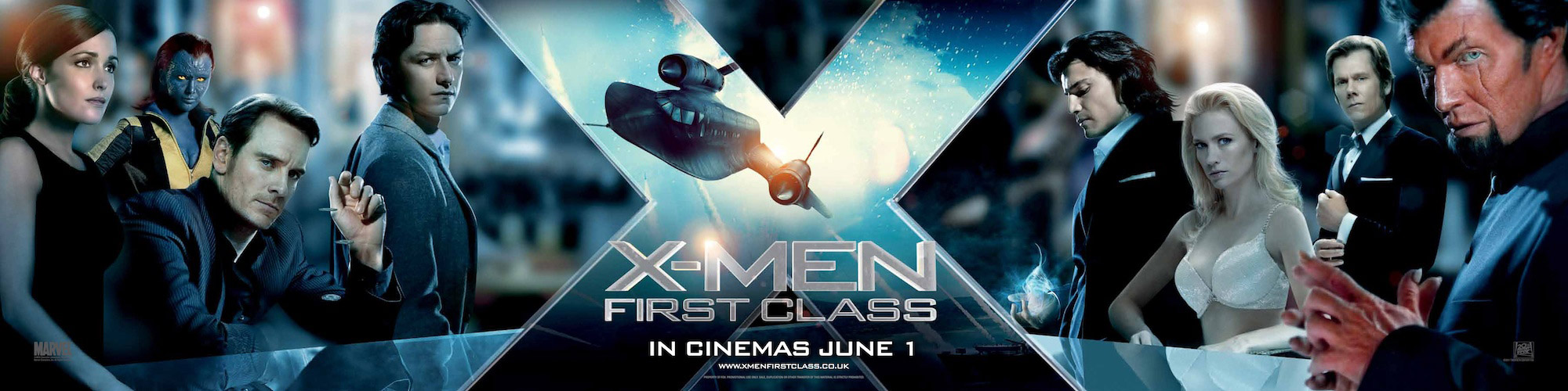 To acquire X men class first characters pictures trends