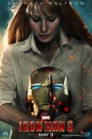 Cast and Crew Spill the Beans on Iron Man 3 - SuperHeroHype