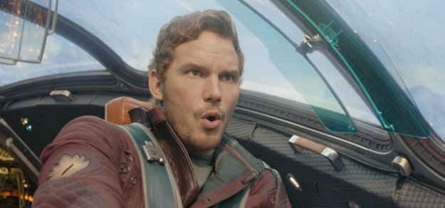 star-lord header