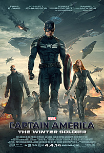 captainamerica2set1