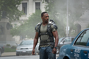 captainamerica2set2