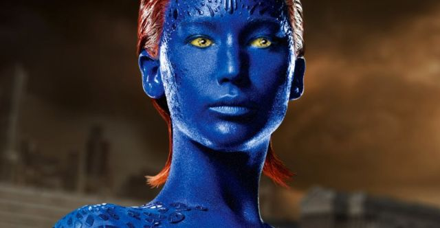 Simon Kinberg Talks Mystique and Beast's Relationship in X ...