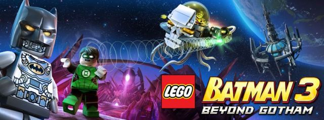 lego batman 3 header