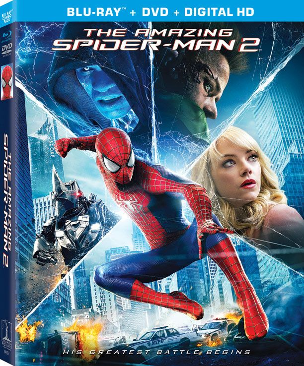 asm2bluray