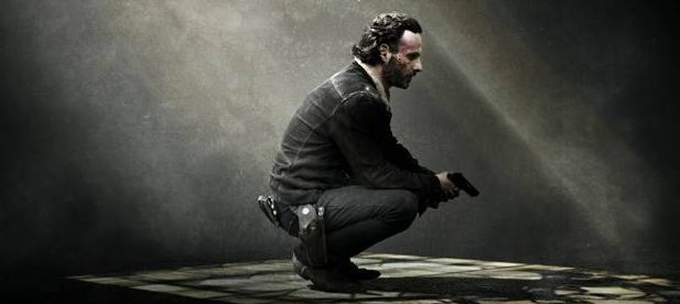 walking dead 5 header