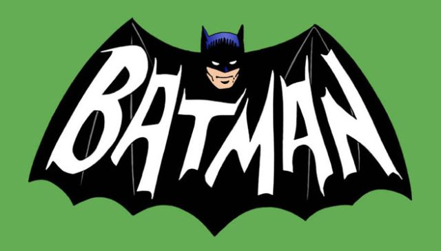 batman TV header