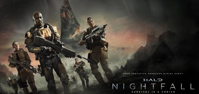 halo nightfall banner3