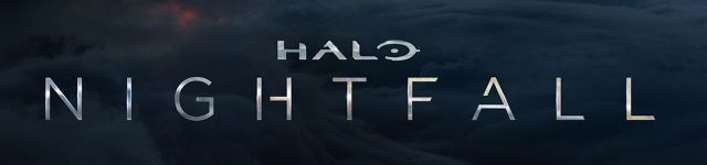 halo nightfall header3