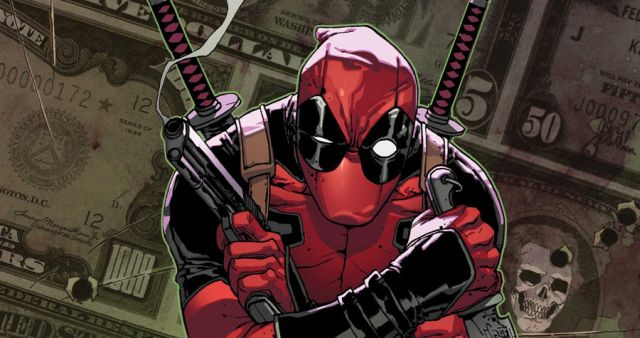 deadpool header 3