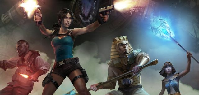 laracroft header 3