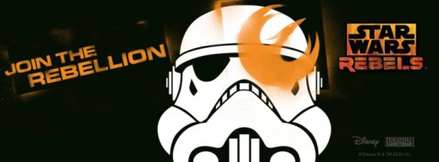 star wars rebels graffitti header