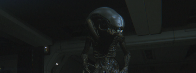 alien isolation header 1