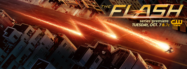 the flash header 4