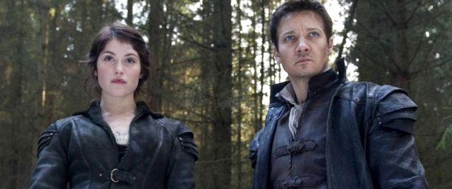 witch hunters header1