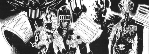 dark judges header 3