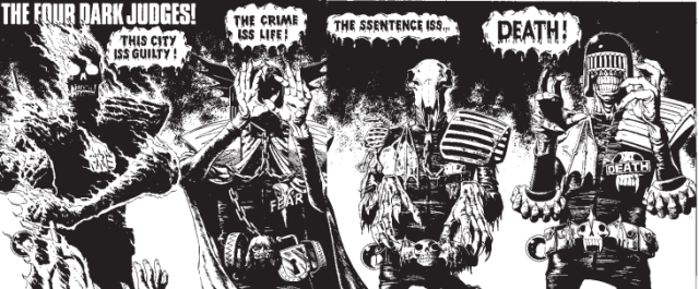 dark judges header 4