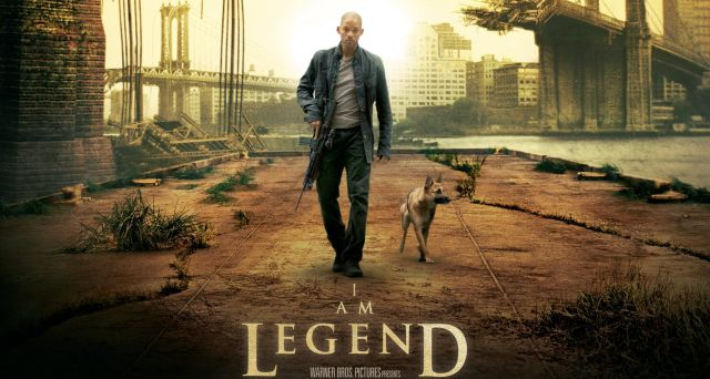 i am legend header