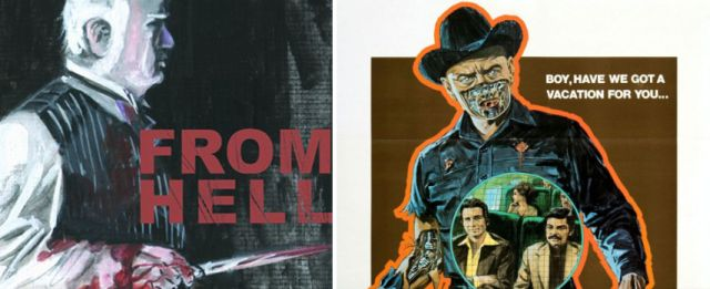 form hell westworld header
