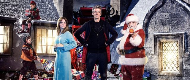 doctor who christmas header 2014