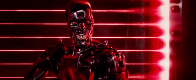 terminator screenshots header