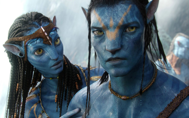 James Cameron says Avatar sequel has been delayed by a year.