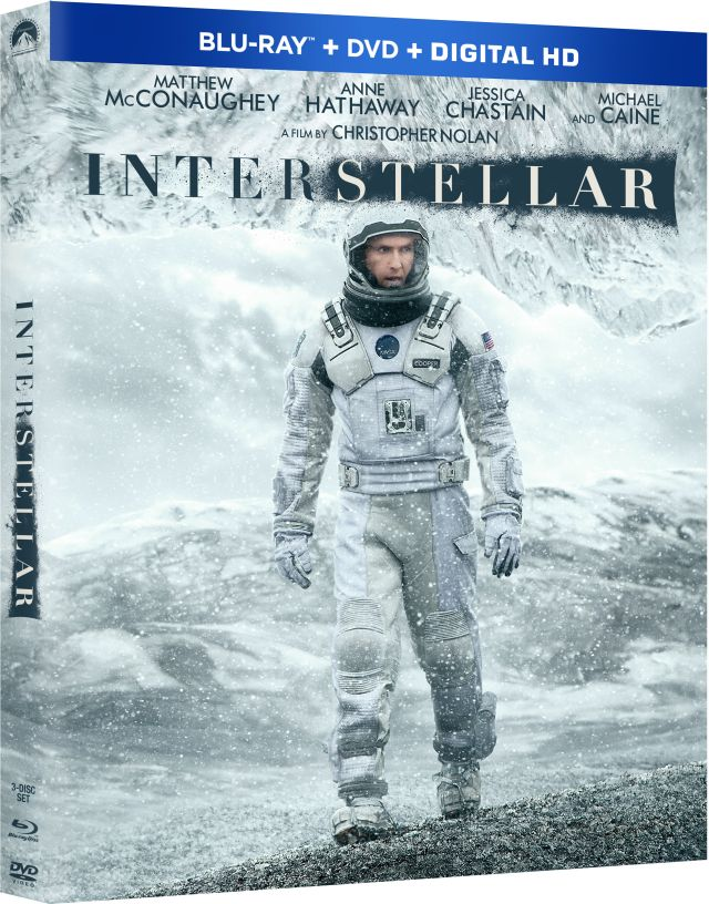 interstellar blu cover 640