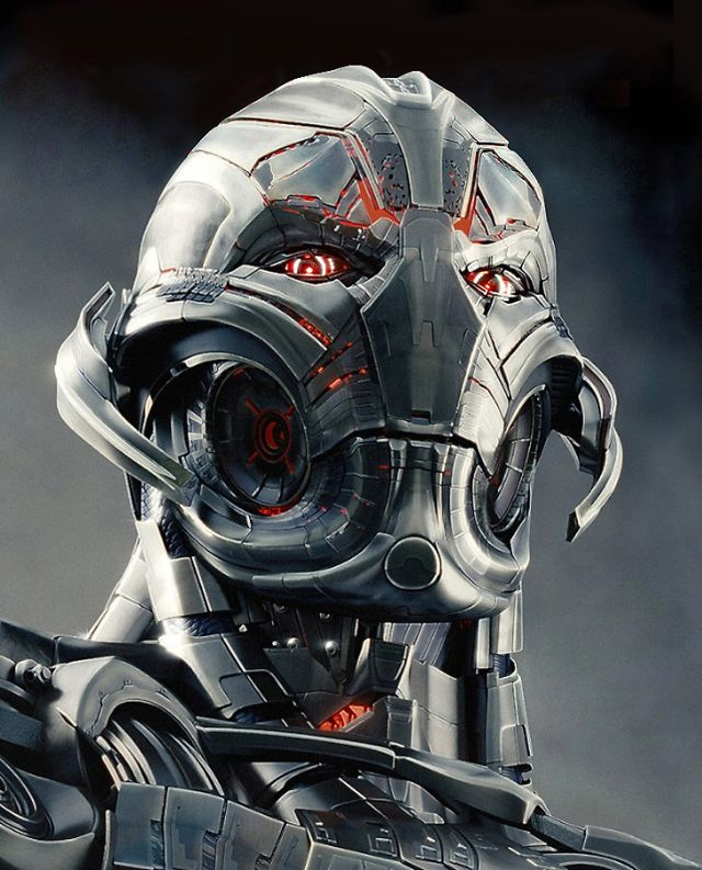 ultron text free