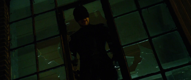 daredevil screenshot header