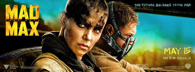 Mad Max: Fury Road movie free download hindi hd