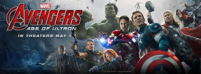 Avenger Age of Ultron Cast And Crew Avengers Age of Ultron