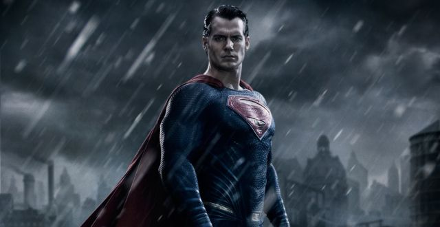 superman supes bvs header