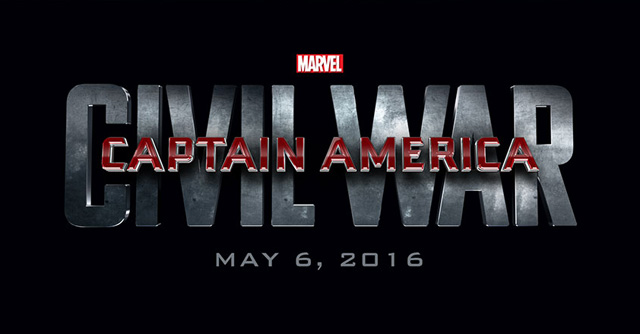 Marvel Studios Reveals Captain America: Civil War Synopsis, Confirms Cast