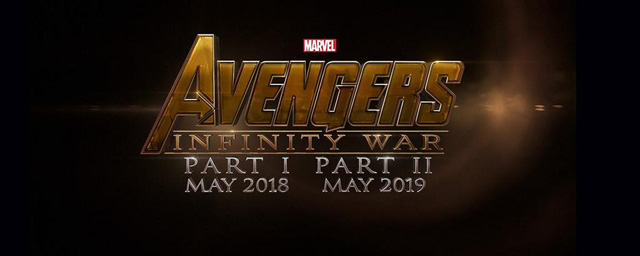 Avengers: Infinity War to be Filmed Entirely with Brand-New IMAX Cameras