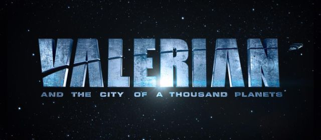 Luc Besson to Adapt French Comic Valerian and Laureline with Dan DeHaan and Cara Delevingne