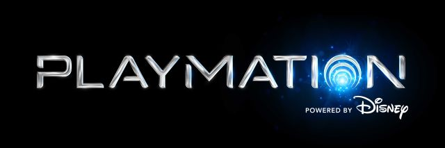 playmation header