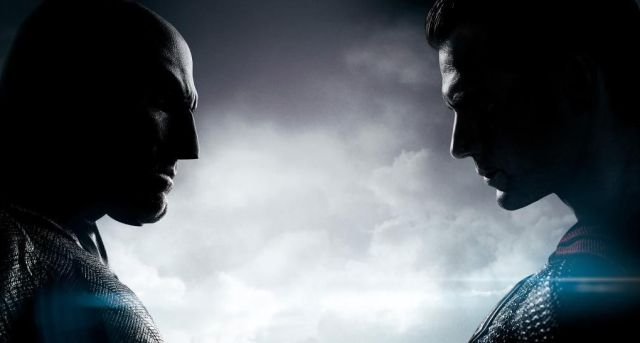batman v superman header 100