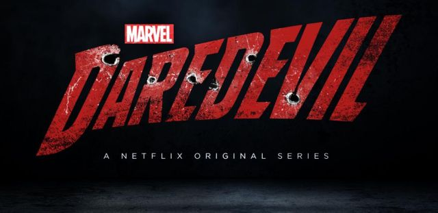 Daredevil Season 2 Teaser Featuring First Looks at Elektra and The Punisher!