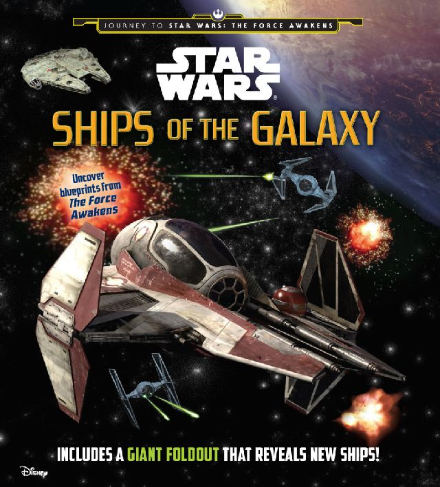 star wars books 2 04