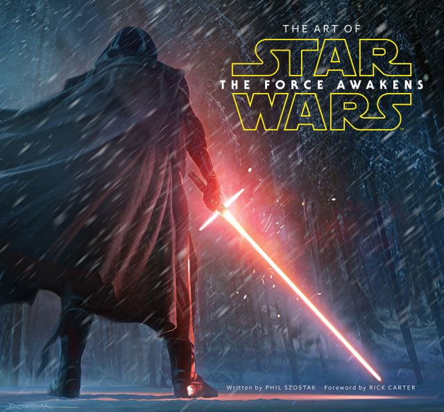 art of swtfa cover