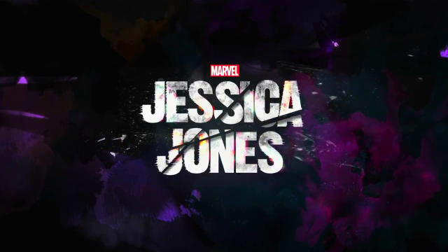 The Purple Man Speaks in New Marvel's Jessica Jones Teaser!