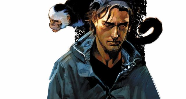 Michael Green to Serve as Showrunner for Y: The Last Man TV Series
