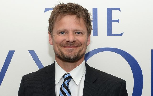 Steve Zahn Joins the War for the Planet of the Apes Cast.