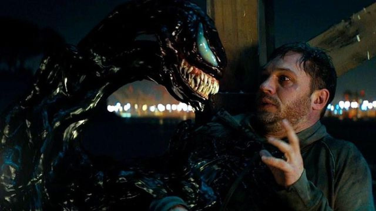 5 Things We Want To See In Venom 2