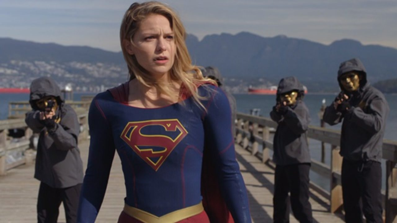 supergirl recap heroes find