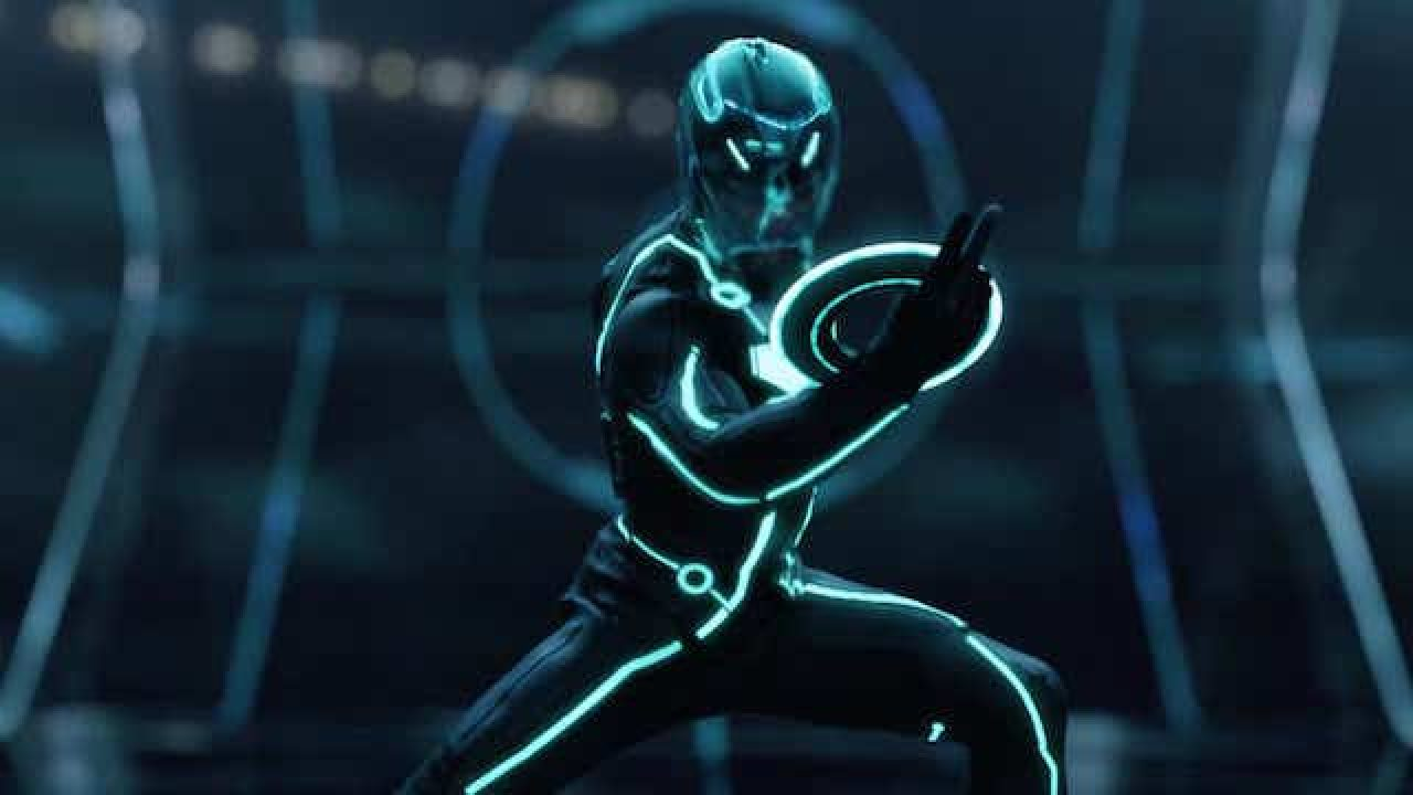 Tron: Legacy Director Believes There's Still a Chance for Tron 3