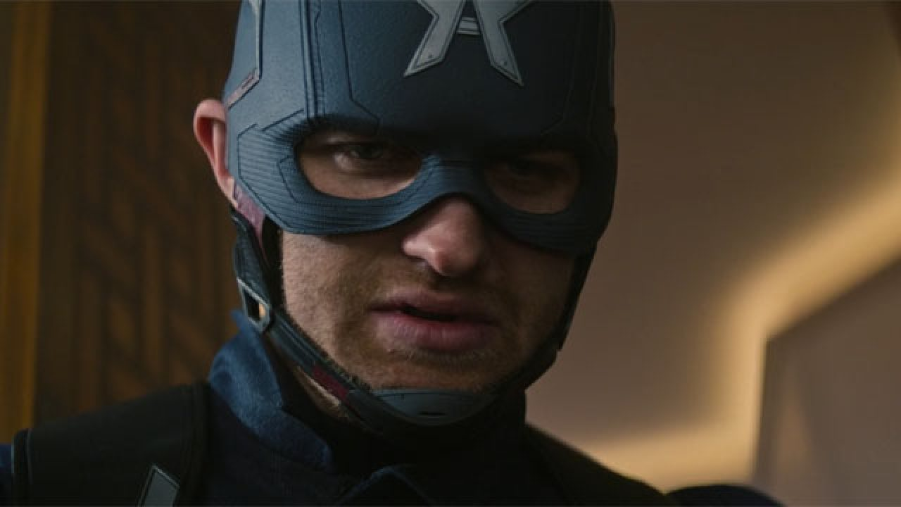 The Falcon and the Winter Soldier Episode 4 – What Did You Think?!