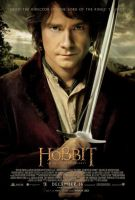 The Hobbit: There and Back Again Moves to December 2014