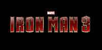 Iron Man 3 Stunt Work Caught on Video