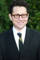 BREAKING: J.J. Abrams to Direct Star Wars: Episode VII!
