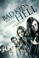 Check Out a Clip From Bad Kids Go to Hell
